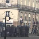 Manif 22-2-2014 à Nantes
